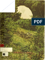 Domebook_2.pdf