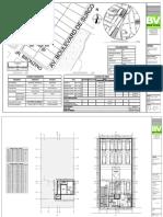 Arquitectura Durero en PDF