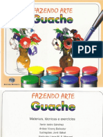 Fazendo Arte Guache.pdf