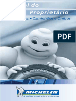 Manual Do Proprietario Michelin