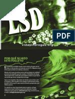LSD-booklet-es.pdf