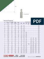 GSW_BS_183.pdf