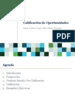 2.- Calificación de Oportunidades_scribd