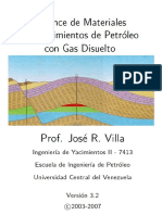 balancedematerialesenyacimientosdepetroleocongasdisuelto-141210210121-conversion-gate01.pdf