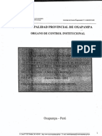 PLAN_12163_Plan Anual de Control I Trimestre del Periodo 2013_2013.pdf