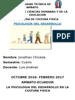 Psicologia Del Desarrollo en La Educacion Fisica.pdf