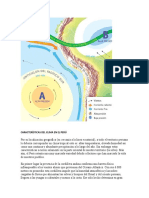 CARACTERÍSTICAS DEL CLIMA EN EL PERÚ