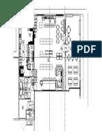 Common Market OakWold floorplan