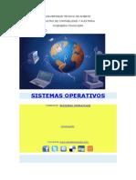 Universidad Tecnica de Ambato.docx Sistemasop.