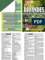 Bases Bioandes 2016