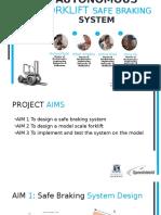 Autonomous Forklift Final Presentation.pptx