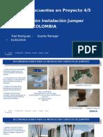 Recomendaciones instalación Jumper 4_5Portadora.pptx