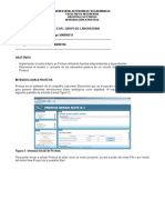 Lab_1_Introducción a Proteus (4).docx