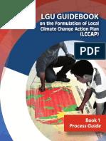 BOOK 1-LGU Guidebook in LCCAP Formulation (Process)