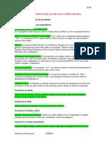 Guia de exámen Diferenciar las Funciones - copia.docx