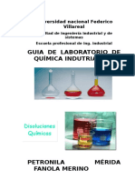 Guia de Laboratorio de Quimica Industrial