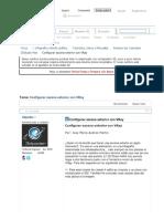 Configurar escena exterior con VRay.pdf