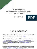 filmdevelopmentpreproductionproduction-121214080525-phpapp01