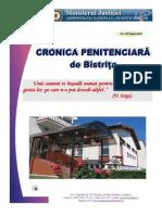 Cronica-Penitenciara-Bistrita-