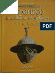 Espartaco_ La Rebelion De Los G - Unknown.pdf