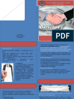 Revista Digital Civil Obligaciones