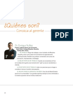 """""""Administración, un empresario competitivo"""". Cap. 3.pdf"""