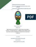 MONOGRAFÍA proceso de evaluación.pdf