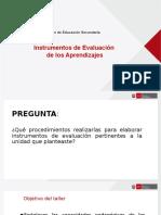 Instrumentos de Evaluacion-matematica.pptx (1)
