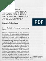 gealogo-taong-labas-kabayanihan.pdf