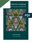Souls of Distortion Awakening.pdf