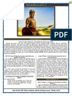 Josué_12_a_15.pdf