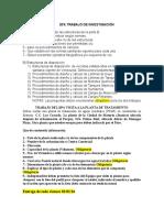 Trabajo 3er Corte de Sane Miento Ambiental (1)