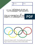 OLIMPIADA-MATEMÁTICA.pdf