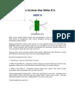 Kumpulan Strategi Forex (Siembah)