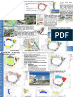 waca stadium litrature study