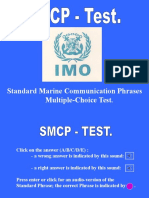 s Mcp Intra Test