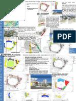 stadium case study