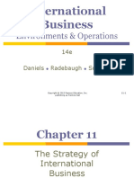 Ch 11,Strategy of IB.ppt
