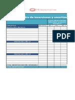 ejemplo-plan-financiero.xlsx