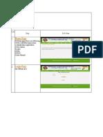 Adjudication Citizen User Manual