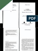 Cixous-Risa-de-La-Medusa_sobre-la-escritura.pdf