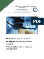 Calidad-de-la-imagen-radiográfica.docx