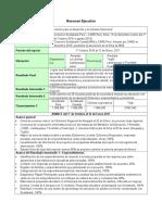 Resumen Informe Scotiabank Oct16-Ene17