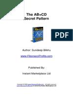 AB_CD.pdf