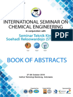 STSKR 2016 Book of Abstract