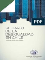 PDF  Retrato de la Desigualdad en Chile  Baja.pdf