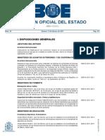 BOE-S-2011-36.pdf