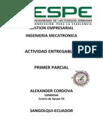 G1.Cordova.arias.alexander.gestionEmpresarial