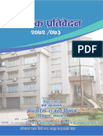 Inland Revenue Department Annual Report 20731212201634540 Pm