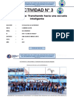 SULCA_ACT2 (3) Plan de Mejora